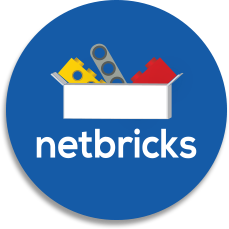 netbricks